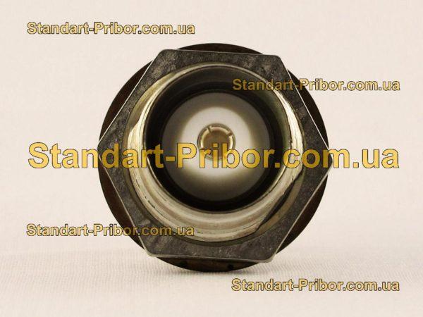 СР-50-131ПВ розетка приборно-кабельная - изображение 5