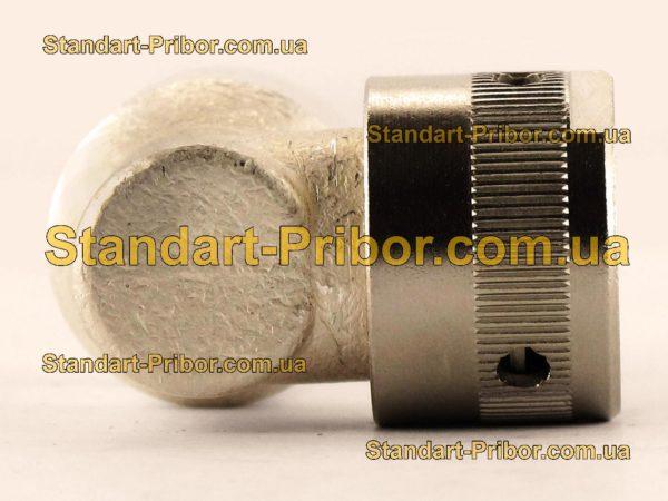 СР-50-185ФВ вилка кабельная - изображение 5