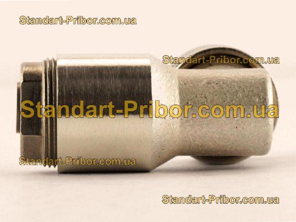СР-50-185ФВ вилка кабельная - фото 6
