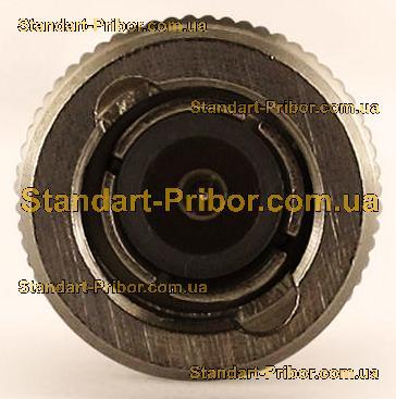 СР-50-33ПВ вилка кабельная - фото 3