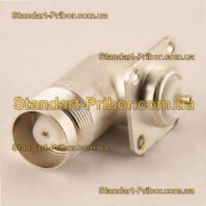 СР-75-153ФМВ розетка приборная - фотография 1