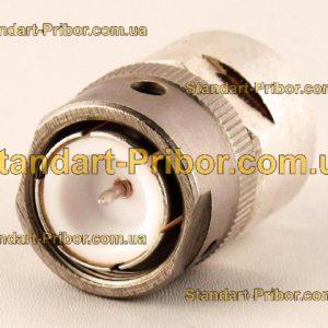 СР-75-154ФВ вилка кабельная - фотография 1