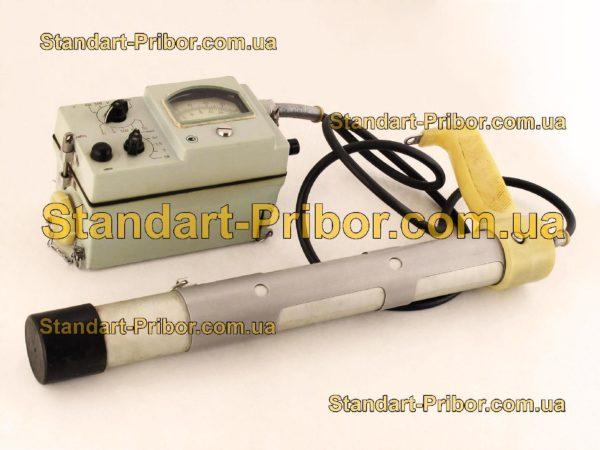 СРП-68-01 прибор контрольный измерительный - фотография 1