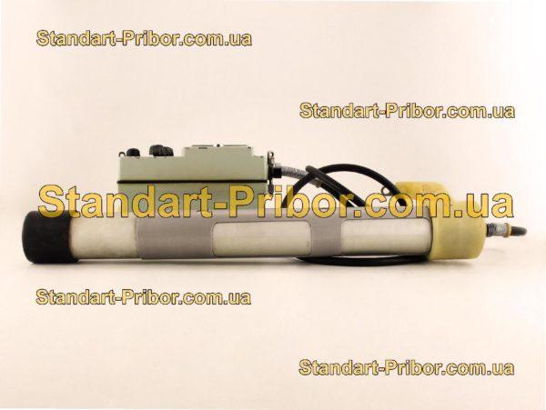 СРП-68-01 прибор контрольный измерительный - изображение 2