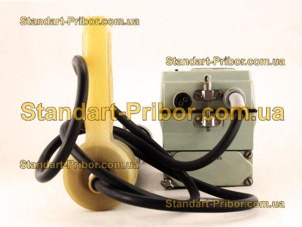 СРП-68-01 прибор контрольный измерительный - фото 3