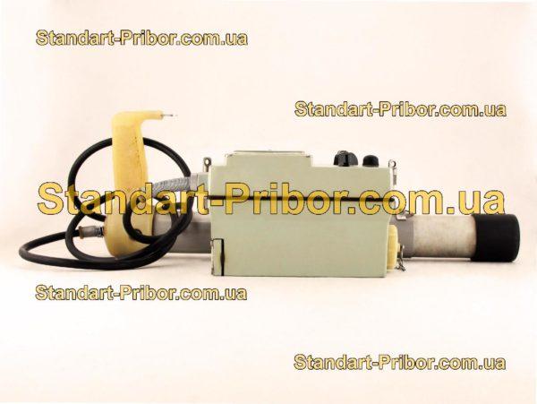 СРП-68-01 прибор контрольный измерительный - фотография 4