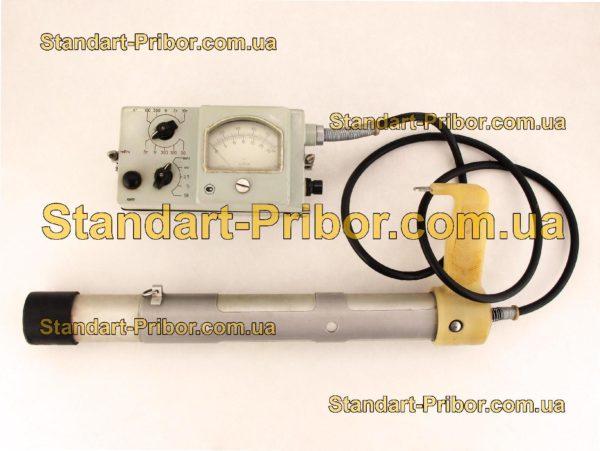 СРП-68-01 прибор контрольный измерительный - фотография 7