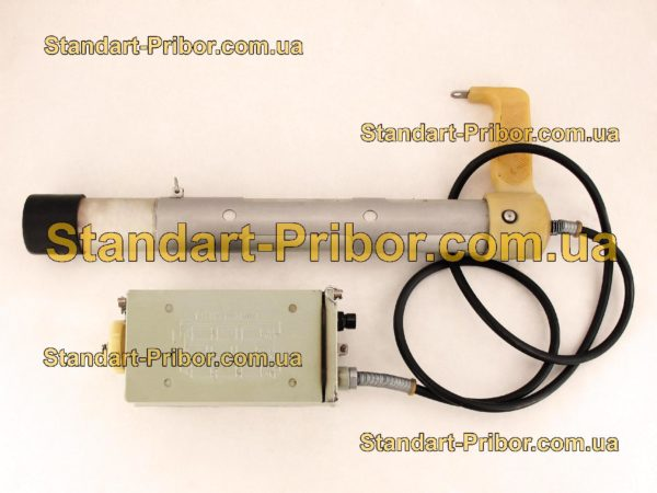 СРП-68-01 прибор контрольный измерительный - изображение 8