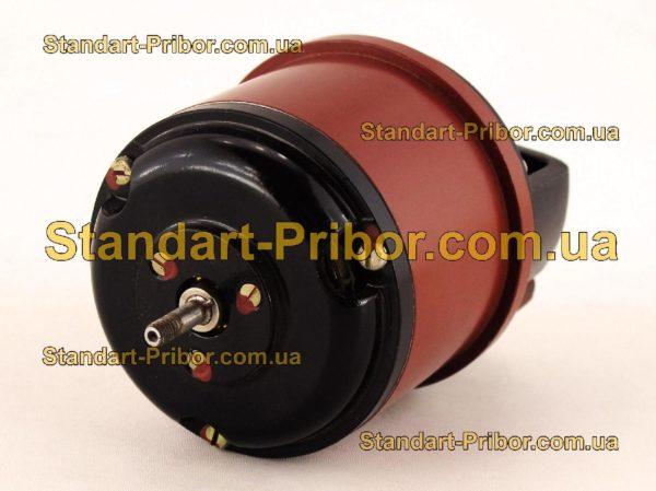 СС-405 сельсин контактный - изображение 2