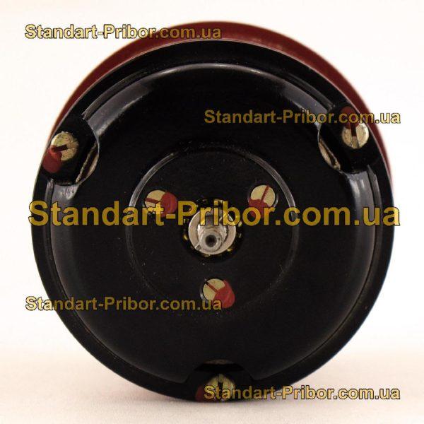 СС-405 сельсин контактный - фото 3