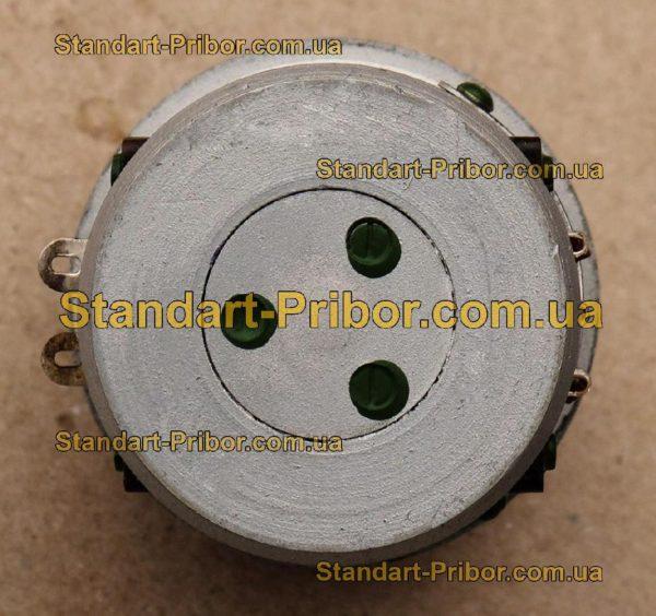 СТ-2А сельсин-трансформатор - фотография 4