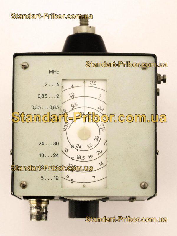 STA 101 антенна штыревая - фото 3