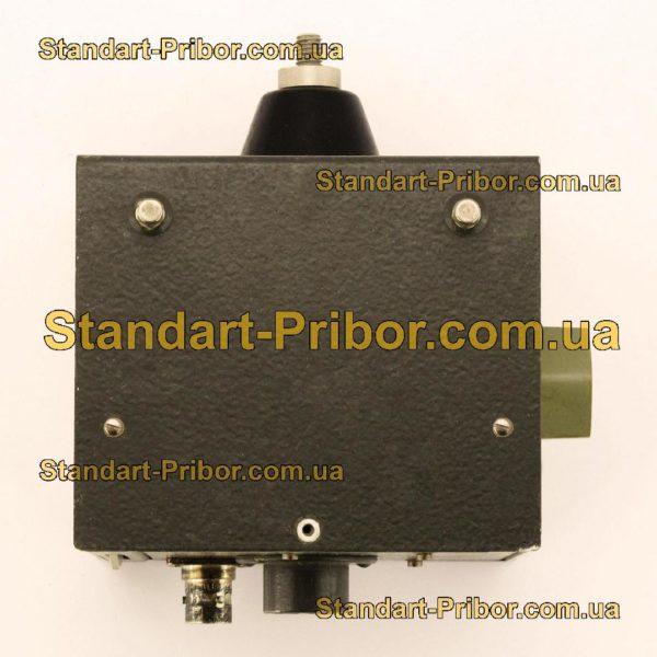 STA 101 антенна штыревая - фотография 4