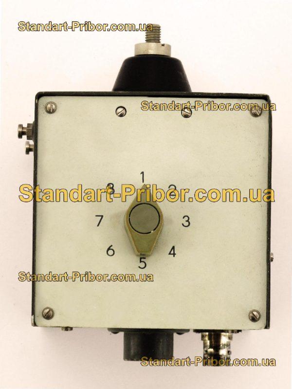 STA 101 антенна штыревая - изображение 5