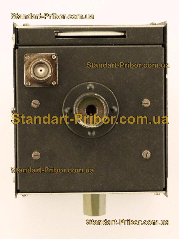 STA 101 антенна штыревая - фотография 7