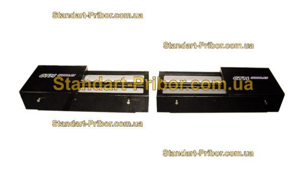 СТМ-16000.02 тормозной стенд моноблочный - фотография 1