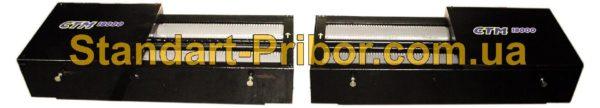 СТМ-18000 тормозной стенд моноблочный - фотография 1