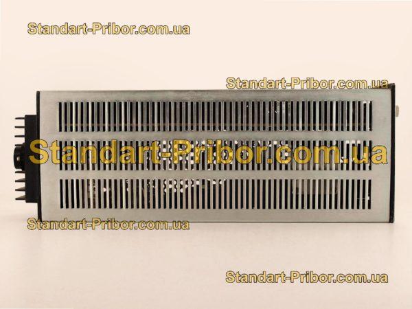 СВЧ №4 блок - изображение 5