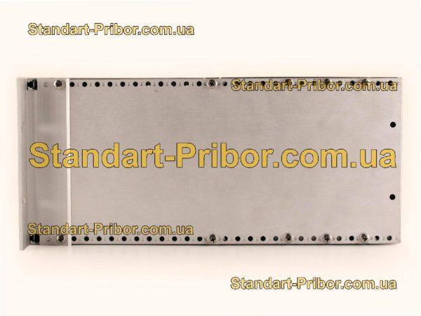 СВКА 1-02.06-М3-2 блок процессорный - фото 3