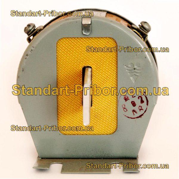Т-0.66 трансформатор тока - изображение 2