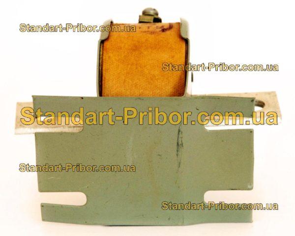 Т-0.66 трансформатор тока - фотография 4
