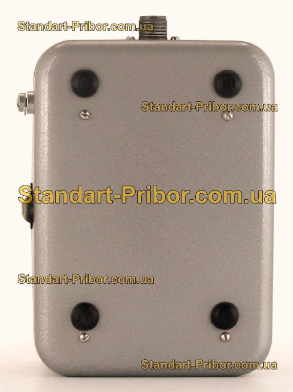 Т105 термопреобразователь - фотография 7