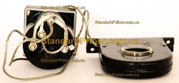 Т210 амперметр переменного тока - изображение 2