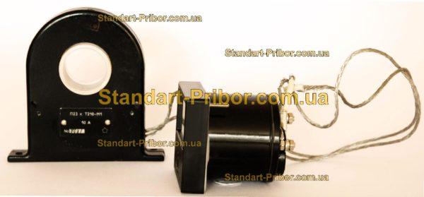 Т210 амперметр переменного тока - фото 3