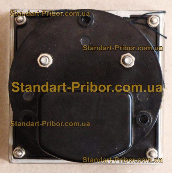 Т216 амперметр переменного тока - фото 3