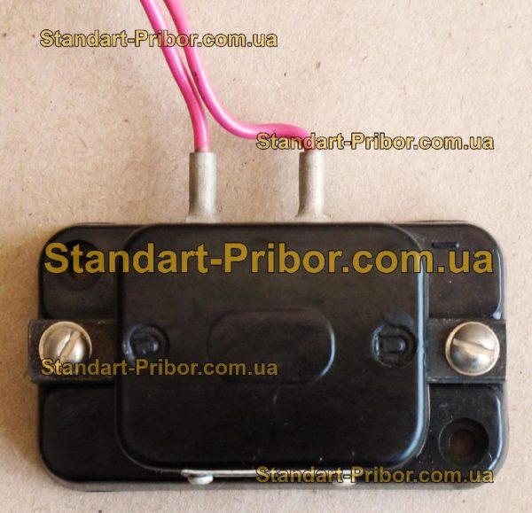 Т216 амперметр переменного тока - фотография 4