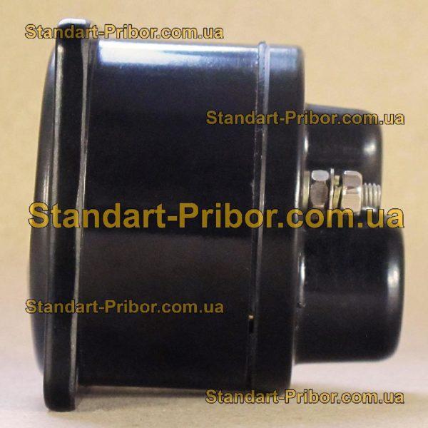 Т22М амперметр переменного тока - фото 3