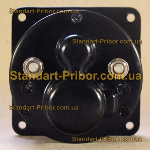 Т22М амперметр переменного тока - фотография 4