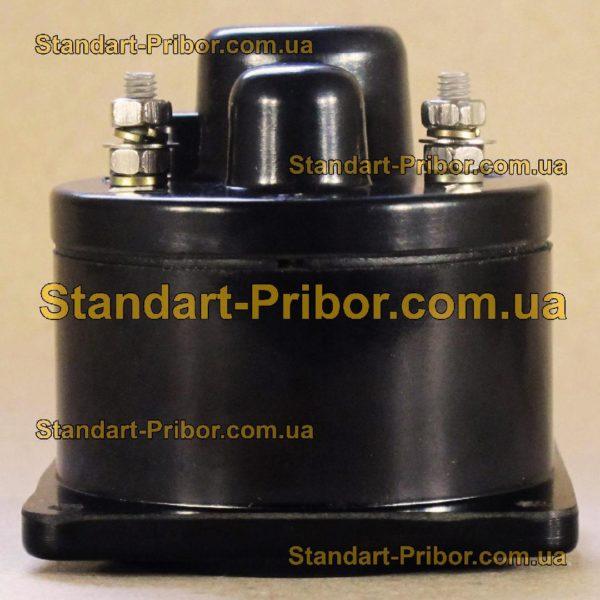 Т22М амперметр переменного тока - изображение 5