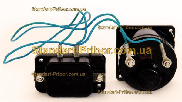 Т25М амперметр переменного тока - фото 3