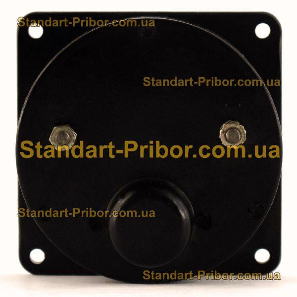 Т26М амперметр переменного тока - фотография 4