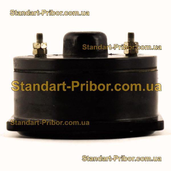 Т26М амперметр переменного тока - изображение 5