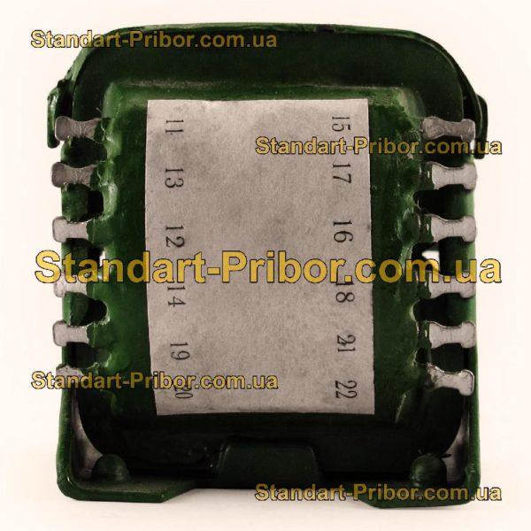 ТА7-220-50 трансформатор анодный - изображение 5