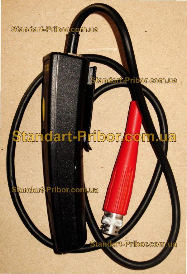 ТГМ-3 течеискатель газовый - изображение 2
