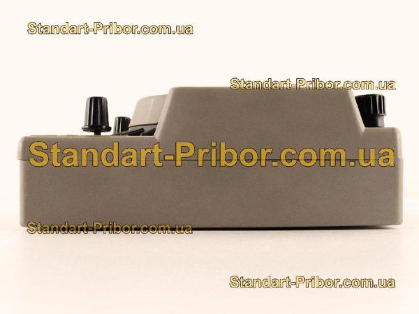 ТЛ-4М тестер, прибор комбинированный - фотография 4