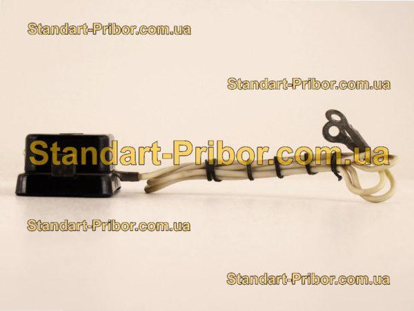 ТП-Т1 термопреобразователь - фото 3