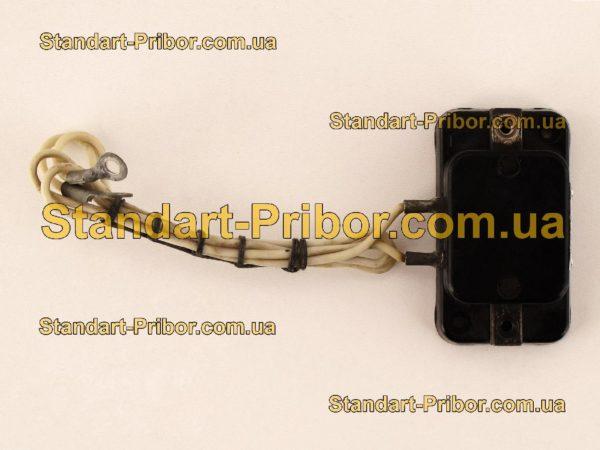ТП-Т1 термопреобразователь - изображение 5