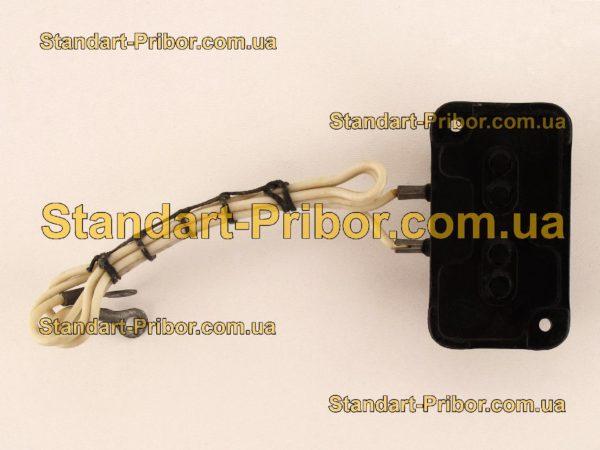 ТП-Т1 термопреобразователь - фото 6