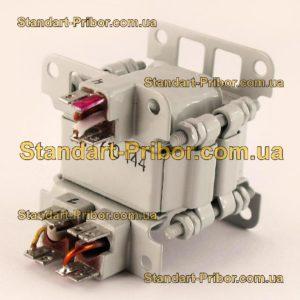 Тр1МЛ0815-7-58 трансформатор - фотография 1