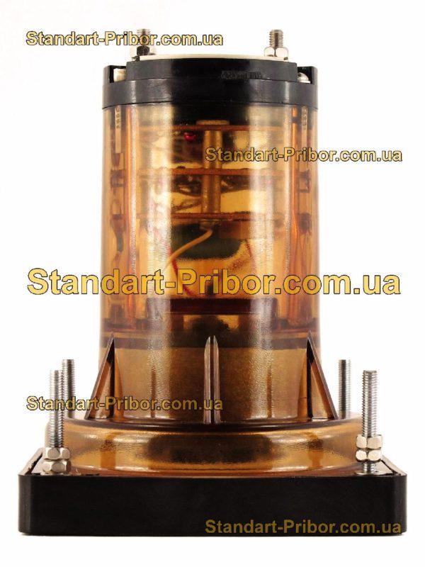 Ц1611 амперметр, вольтметр - изображение 5