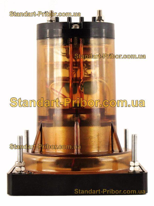 Ц1611 амперметр, вольтметр - фото 6