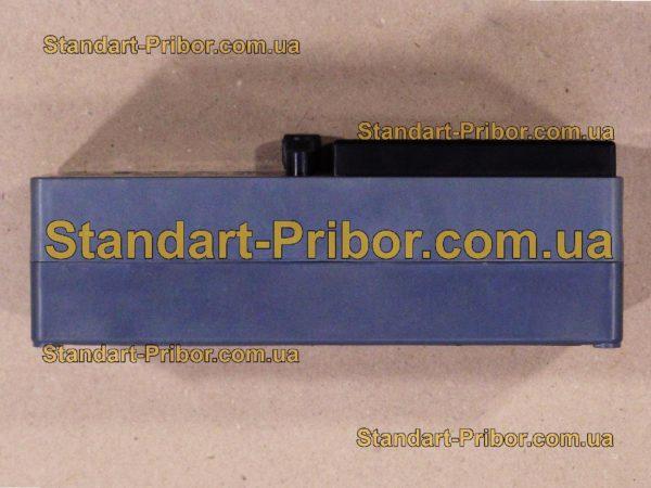 Ц20-05 вольтамперметр лабораторный - фотография 4