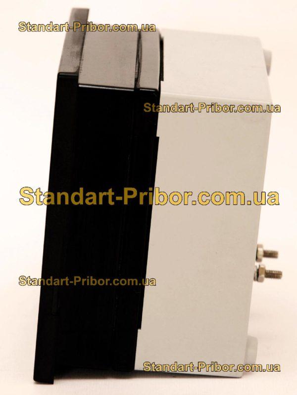 Ц300 частотомер - фото 3