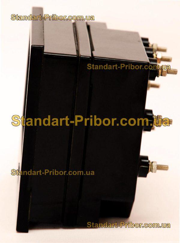 Ц302/1 фазометр однофазный - фото 3
