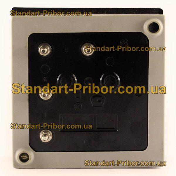 Ц302 фазометр однофазный - фотография 4