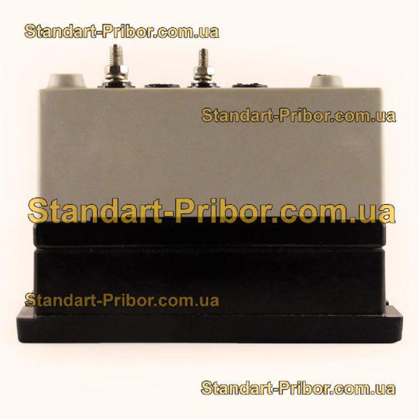 Ц302 фазометр однофазный - изображение 5